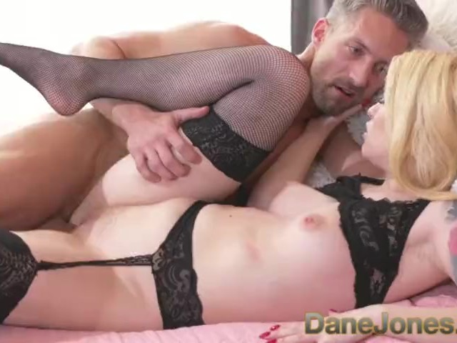 Polish - Free Porn Videos, Sex, Qlporn-2147