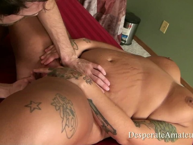 Feet! young hardcore compilation first time sexy milf