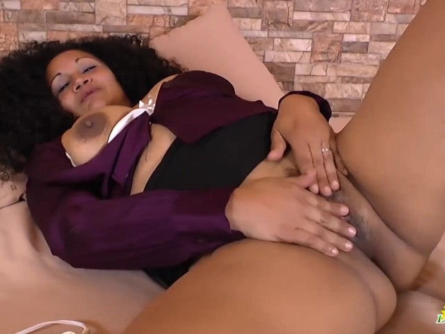 Chile latina bbw amp a guy