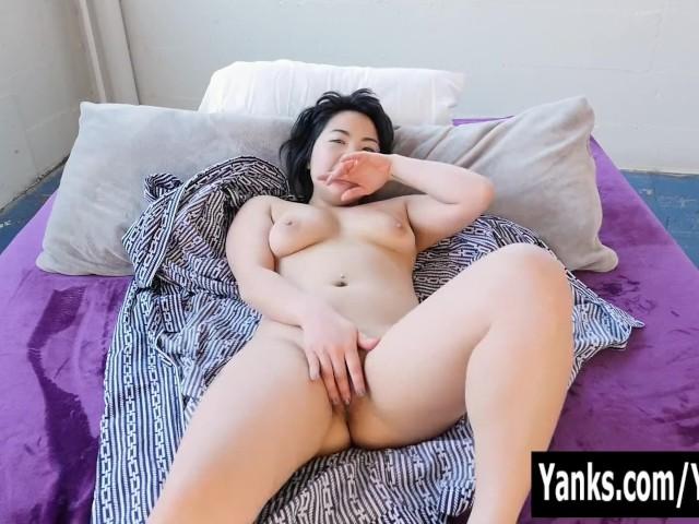 free yanks.com videos