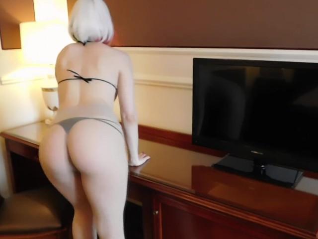 porno vintage francais naiad vip escort