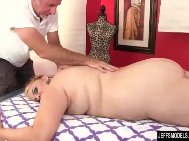 sex in massage nederlandse sex videos