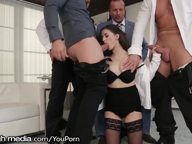 Fucked in ass by black guy