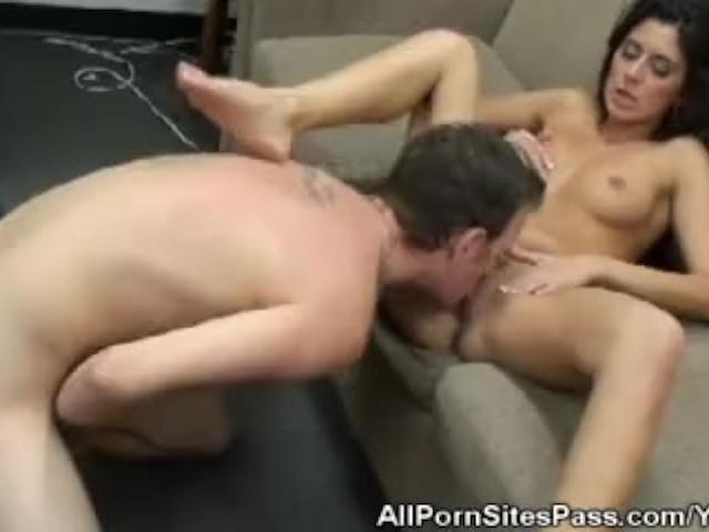 Bondage girl2 flash game