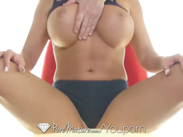 from Lincoln nigerian yoga fuck clips