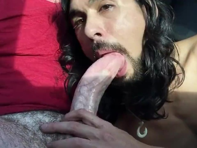 free-huge-cock-jizz-throat-porn-blood-pussy-after-fuck