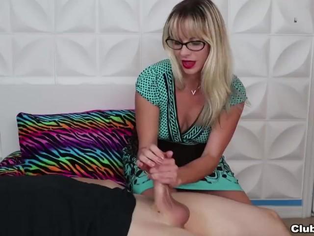 wild orgy porn