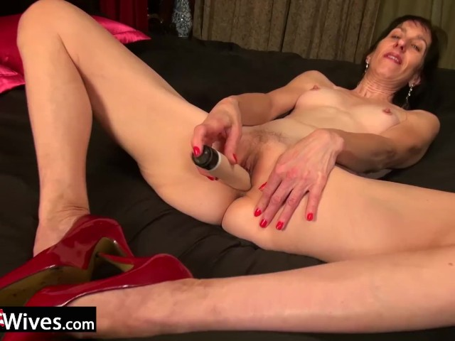 Porn pictures having sex-4063