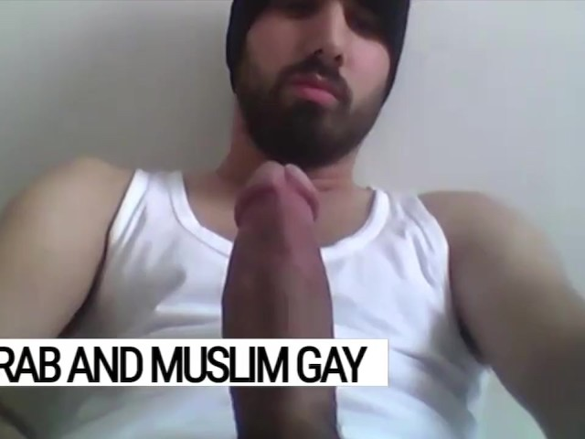 arabo in america porn gay model