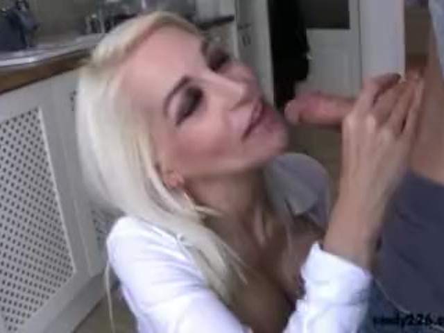 Girls gapeing ass hole