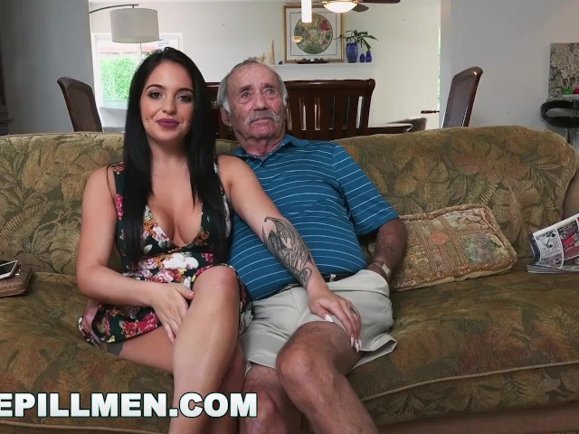 Bluepillmen - Grandpa Frankie Is A Fast Learner Bpm14828 -6144