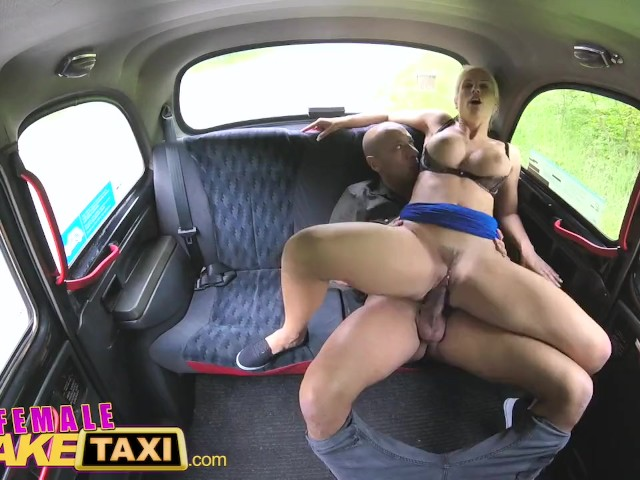 Amateur french wife slow fuck