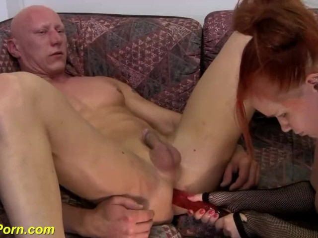 Extreme Scandinavian Sex Games - Free Porn Videos - Youporn-3863