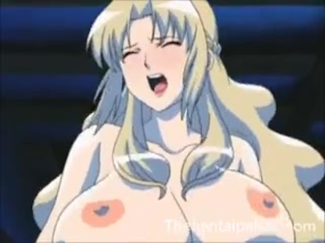 Tits; wanna anime hentai video free watch literally today