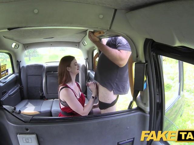 gay men rubbing dicks together videos
