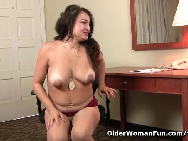 Boob core pussy soft