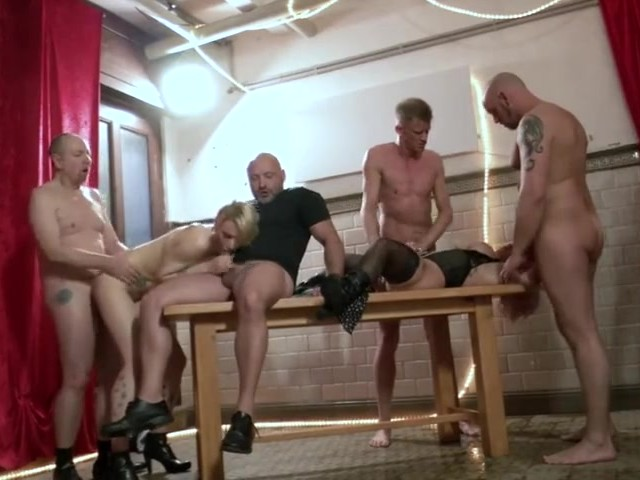 Free german amateur porn-3716