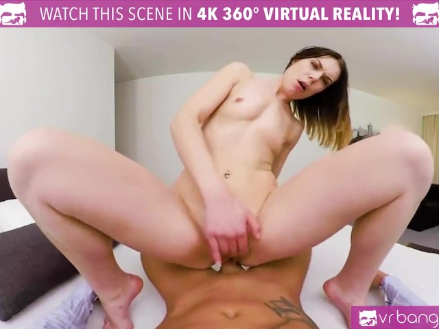 Watch Vr gay porn videos for free