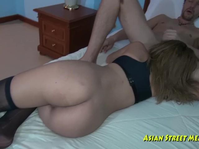 Free amateur videos wife pics