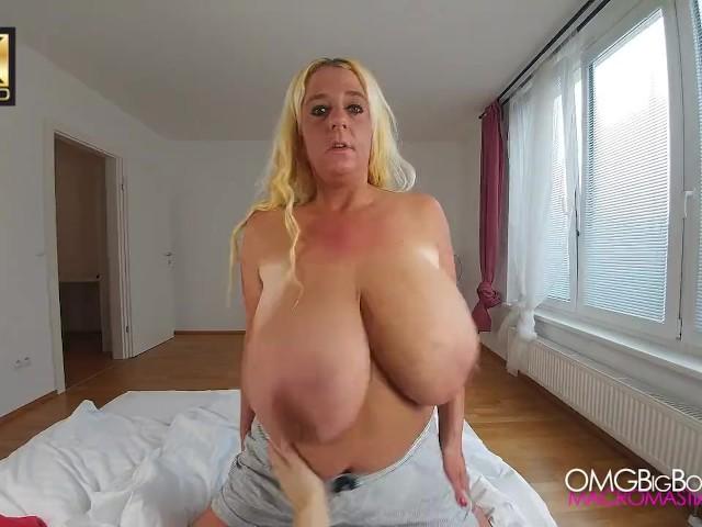 Emilia Boshe Pov Tits Grabbing 4K - Free Porn Videos - Youporn-2144