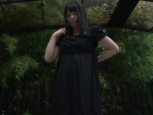 上原亜衣動画プレビュー2