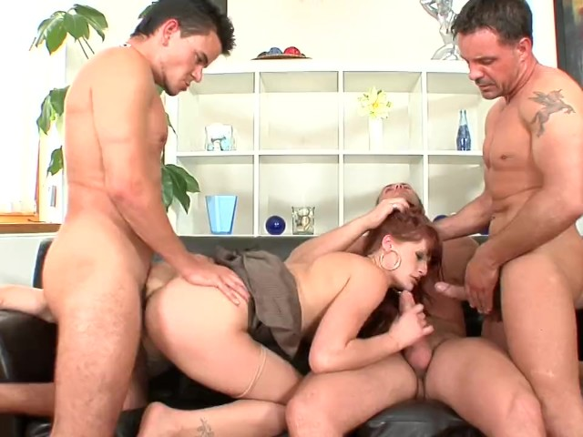 She loves that cock - bluebird films, free amateur video first anal lesson