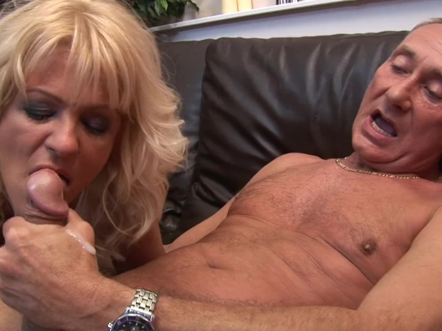 fuck in my mouth 70iger porno