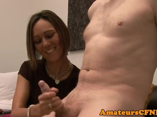 Massive bubble but creampie