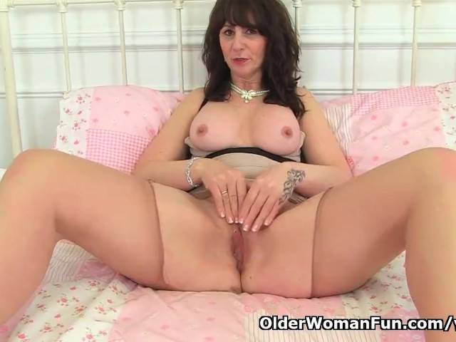 free porn fat ass sucking pissing squirting
