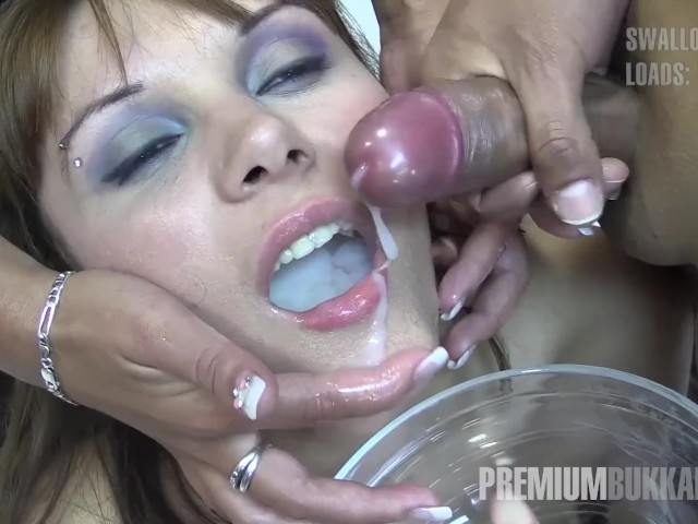 Busty grannny anal free tube