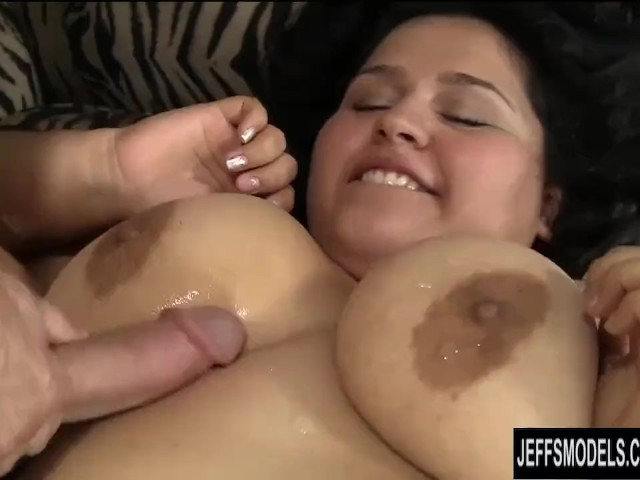 Hot fatty karla lane pussy pounding 7