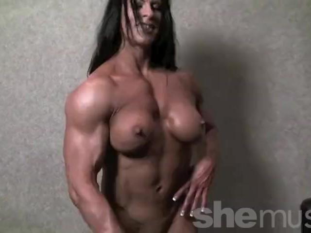 angela amateur nude pic