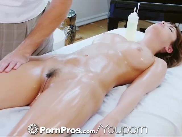 Youporn massages grouping fucking question interesting