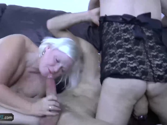 Agedlove famous busty matures hardcore groupsex 9
