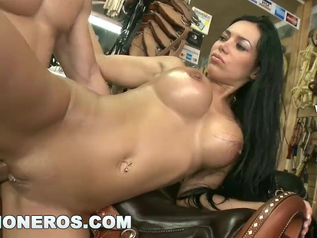 Maura desi sexy video
