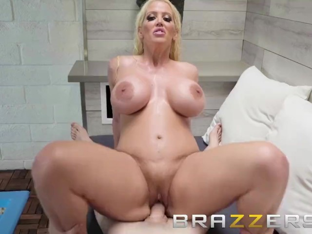 Anal cunt cock wife