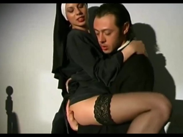 Priests of isis lesbian sequence from 039caligula039 - 2 part 4