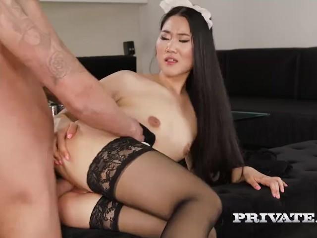 Asian Maid Katana - Free Porn Videos - Youporn-2036