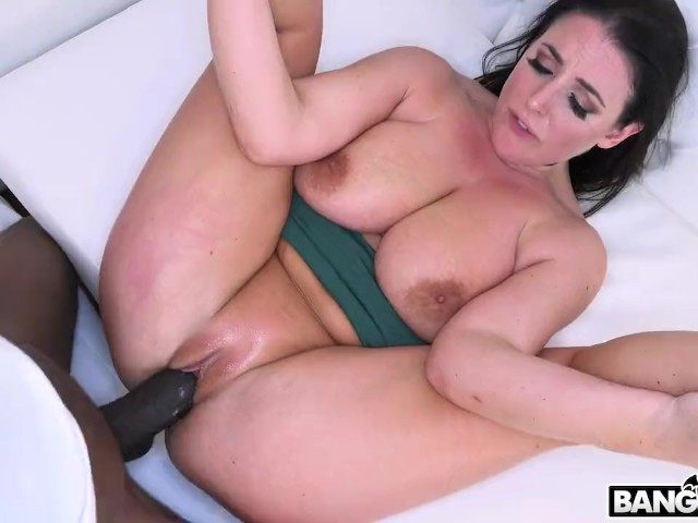Monster tits videos-3595