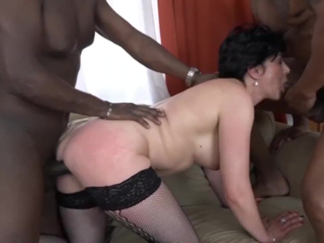 Oral sex cause uti