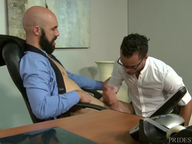Big dick niggas fucking