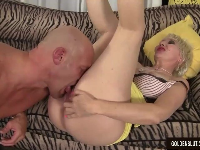 Ugly women hairy pussy