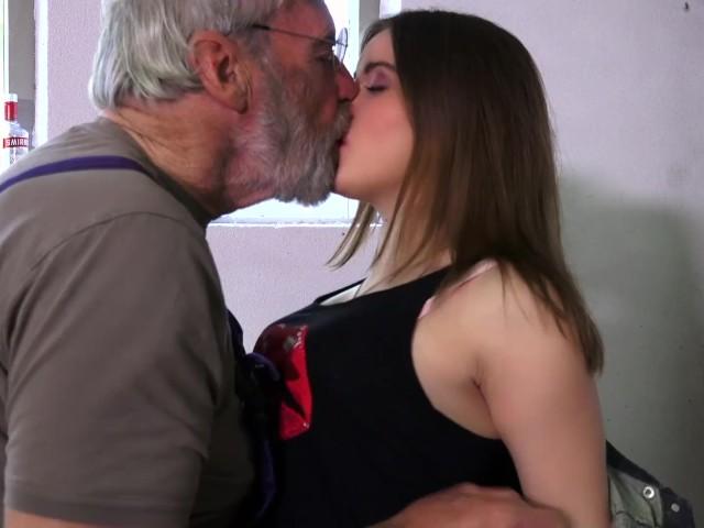 petite innocent sex videos