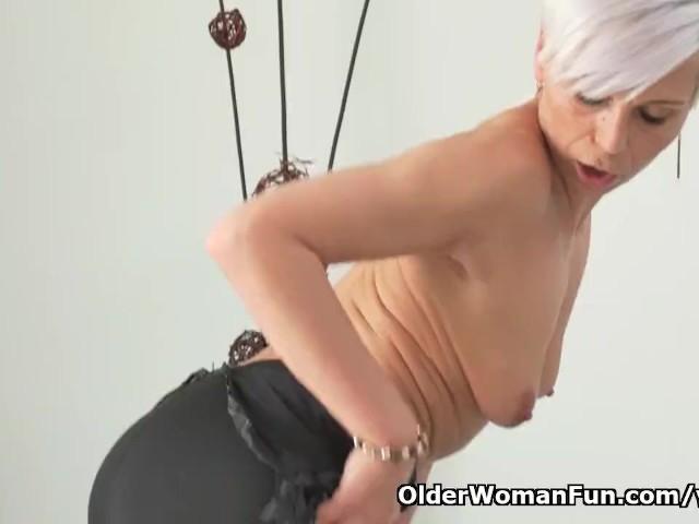 Gay sex movie clip