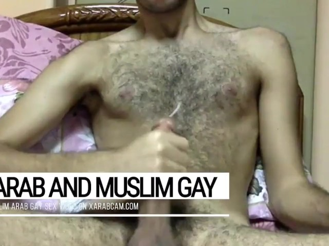 pay perview gay porn