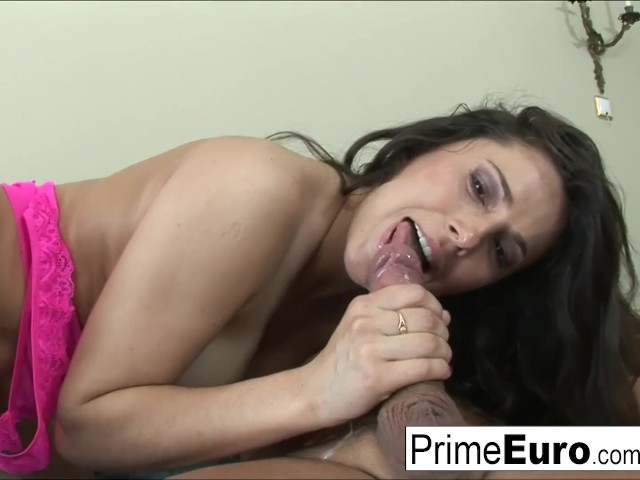 Porno Cu Profesor Si Eleva Care Nu Asculta Dar E Buna Rau
