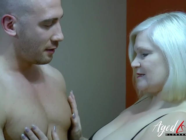 Agedlove famous busty matures hardcore groupsex 2