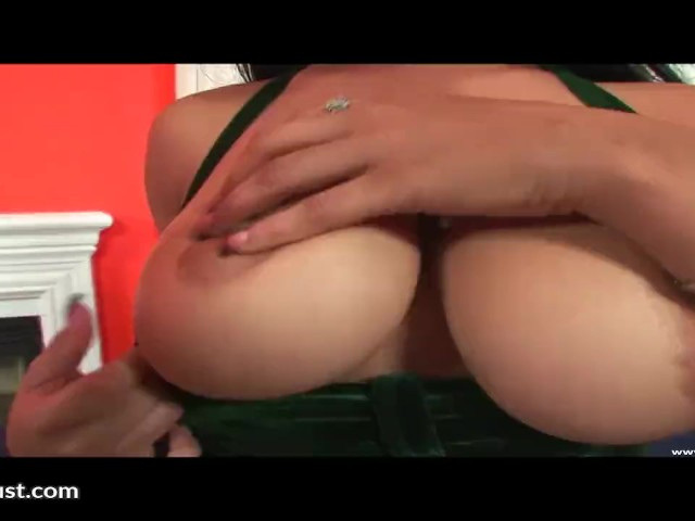 image Malia love gives a pov blowjob