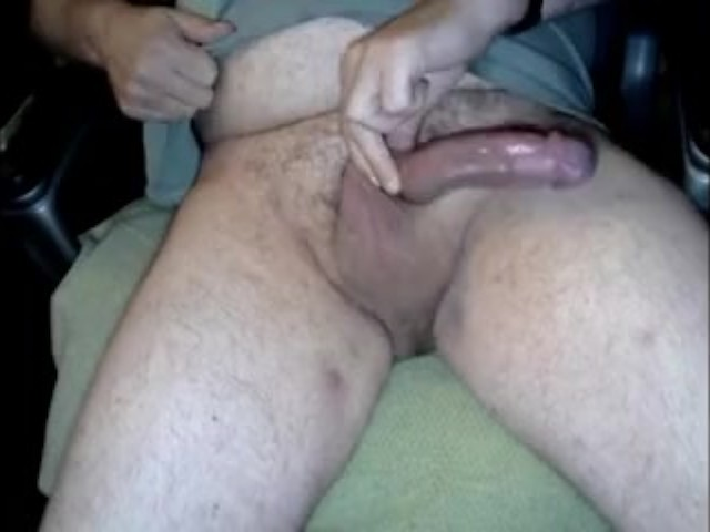 Sex mann zu mann