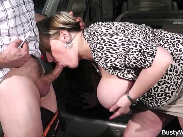 Busty working woman gets fucked by boss #1146950